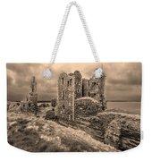 Sinclair Castle Scotland - 2 Weekender Tote Bag