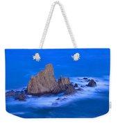 Sirenas Weekender Tote Bag