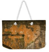 Skc 3277 Abstract By Age Weekender Tote Bag
