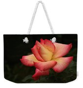 Skc 0432 Blooming And Blossoming Weekender Tote Bag