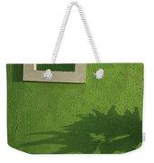 Skc 0682 Nature In Shadow Weekender Tote Bag