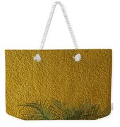 Skc 1243 Colour And Texture Weekender Tote Bag