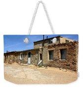 Sky House Weekender Tote Bag