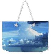 Sky Magic... Weekender Tote Bag