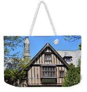 Skyland Manor House Weekender Tote Bag