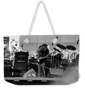 Skynyrd #6 Full Frame Weekender Tote Bag