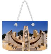 Skywards Weekender Tote Bag