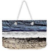 Sleeping Bear Beach Weekender Tote Bag