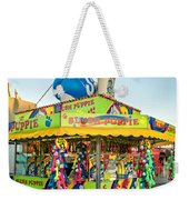 Slush Puppie 2 Weekender Tote Bag