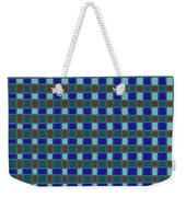Smart Art Pages By Navinjoshi Artist Squares Patterns Textures Color Shades Tones Download At Istock Weekender Tote Bag