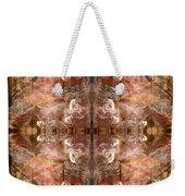 Smother Love Weekender Tote Bag