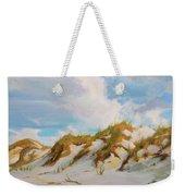 Smyrna Dunes Weekender Tote Bag