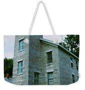 Sodus Point Lighthouse Weekender Tote Bag