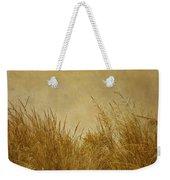 Solitude Weekender Tote Bag by Kim Hojnacki