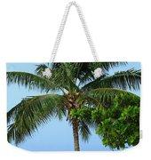 Solo Palm Weekender Tote Bag