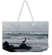 Solo Pelican Weekender Tote Bag