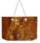 Some Call This Heaven Weekender Tote Bag