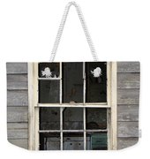 Someone Use To Call This Home Weekender Tote Bag