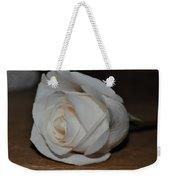 Soulful Beauty Weekender Tote Bag