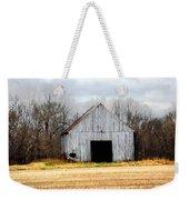 South County Barn Weekender Tote Bag