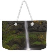 South Falls 1  Weekender Tote Bag