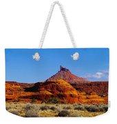 Southern  Utah Weekender Tote Bag