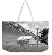 Southland Farmhouse Weekender Tote Bag