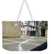 Spain Series 15 Weekender Tote Bag