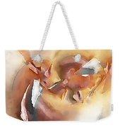 Sparrow - Marucii Weekender Tote Bag