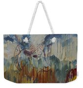 Spearfish Canyon Weekender Tote Bag