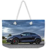 Special Edition Weekender Tote Bag