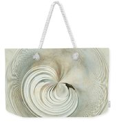 Spherical Delicacy Weekender Tote Bag