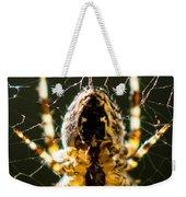 Got Flies? Weekender Tote Bag