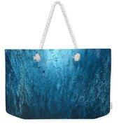 Spirit Of Life - Abstract 3 Weekender Tote Bag