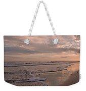 Spiritual Inspiration Weekender Tote Bag