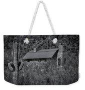 Spiritual Oasis 28 Weekender Tote Bag