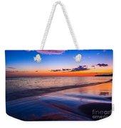 Splashes Of Color - Maui Weekender Tote Bag
