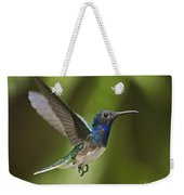 Spread Your Wings... Weekender Tote Bag