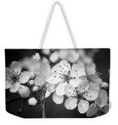 Spring Blooms 6690 Weekender Tote Bag