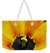 Spring Blossom Sbp Weekender Tote Bag