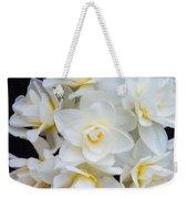 Spring Cheer Daffodil 2 Weekender Tote Bag