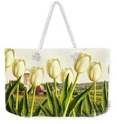 Spring Down On The Farm Weekender Tote Bag