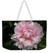 Spring In Pink Weekender Tote Bag