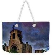 St Aloysius Church Weekender Tote Bag