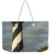 St. Augustine Lighthouse 1 Weekender Tote Bag