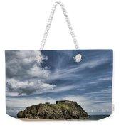 St Catherines Island 7 Weekender Tote Bag