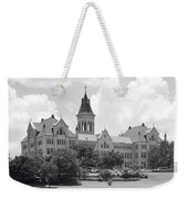 St. Edward's University Old Main I I Weekender Tote Bag