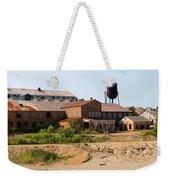 St. Joe Lead Company Weekender Tote Bag