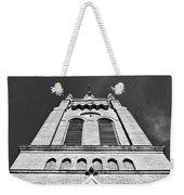 St. John The Evangelist Weekender Tote Bag