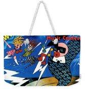 St Louis Music Contest Winners Weekender Tote Bag